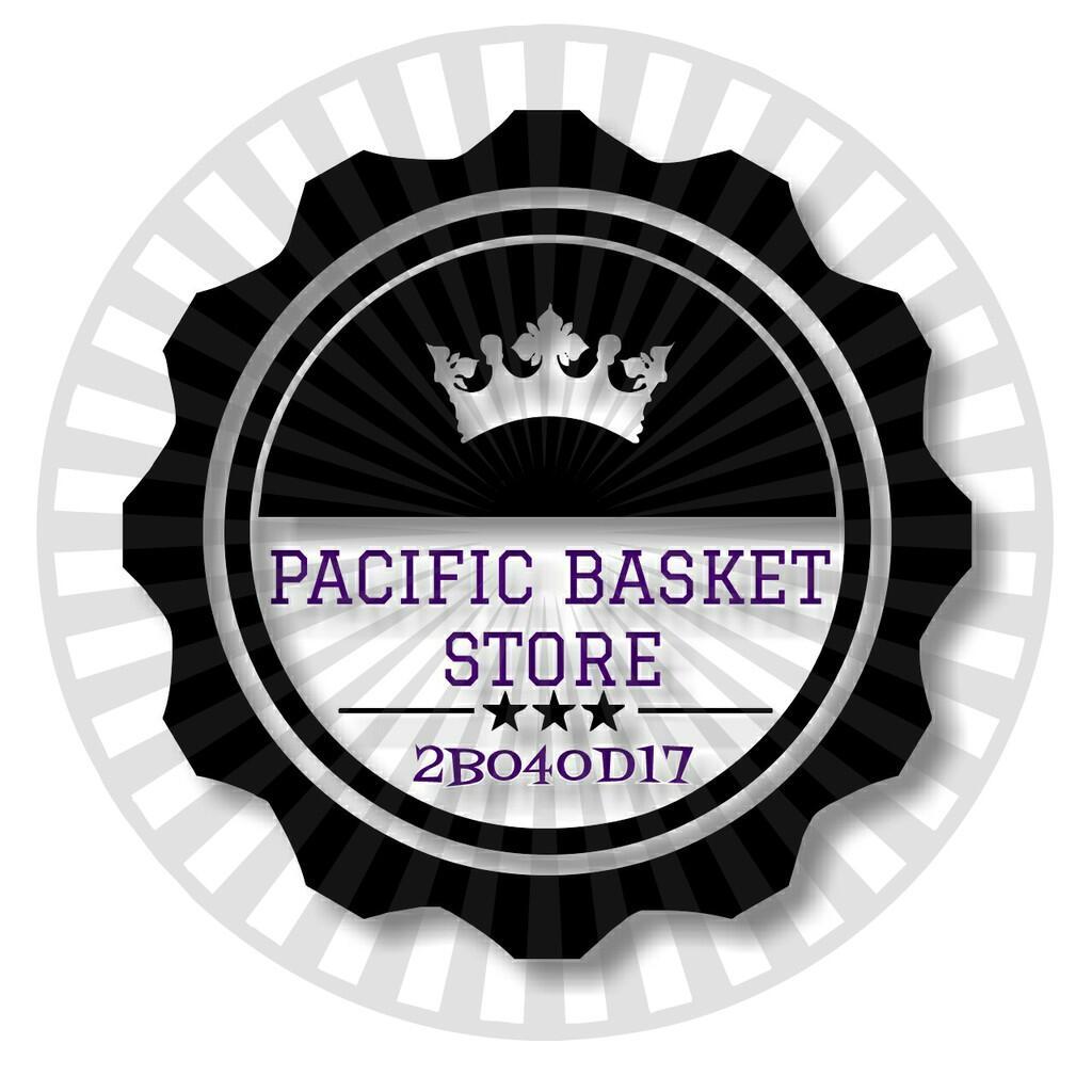 [WTS] Sepatu Basket • KD 7 USA • Hyperdunk (HD) 2014 • Replica with Box • Pacific BS