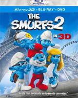 Film 3D SBS Kaya yg di Cinema XXI 3D itu tuh... Murah & Update terusss..