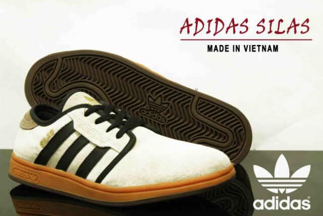 SEPATU Adidas Bandung Murah