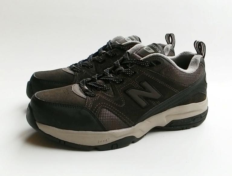★★★ Running Shoes & Outdoor Shoes New Balance 609 Originaal ★★★
