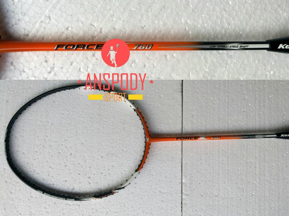 raket badminton bulutangkis kason murah
