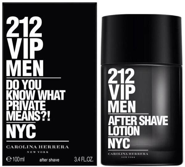 [Ask] Wangi parfum Pria yang disukai Wanita