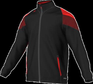 F50 original adidas jacket Terjual jaket Woven 6IbvYfg7y