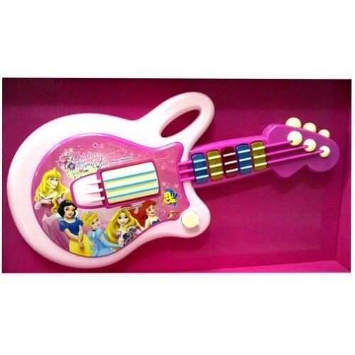 terjual mainan musik untuk anak gitar drum keyboard microphone banyak model by mdtoys. Black Bedroom Furniture Sets. Home Design Ideas