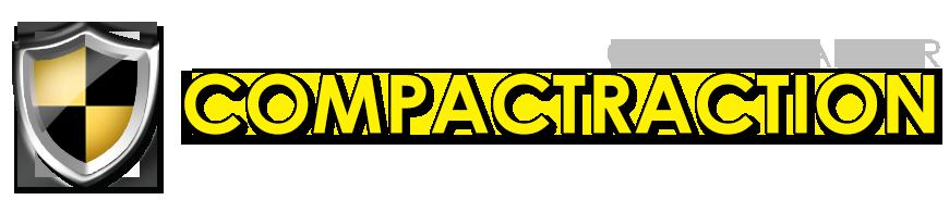 COMPACTRACTION : PC Games Murah Dan Lengkap