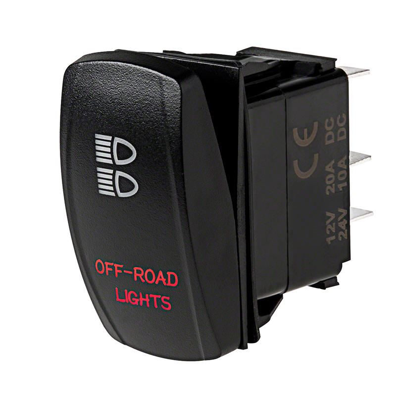 LIGHT BAR LED 180 WATT 34 INCH LAMPU SOROT OFF ROAD LED LIGHT BAR DISKON ON