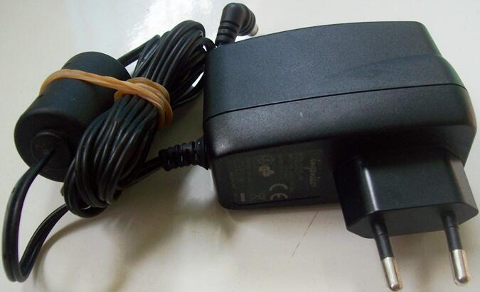 Adaptor Mesin EDC Ingenico 8V 2A (Dipakai di ICT220, IPP320, IPP350)