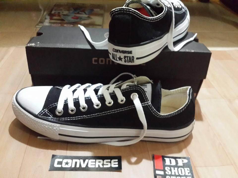 8dde358a430c Terjual Converse Surabaya Bisa COD