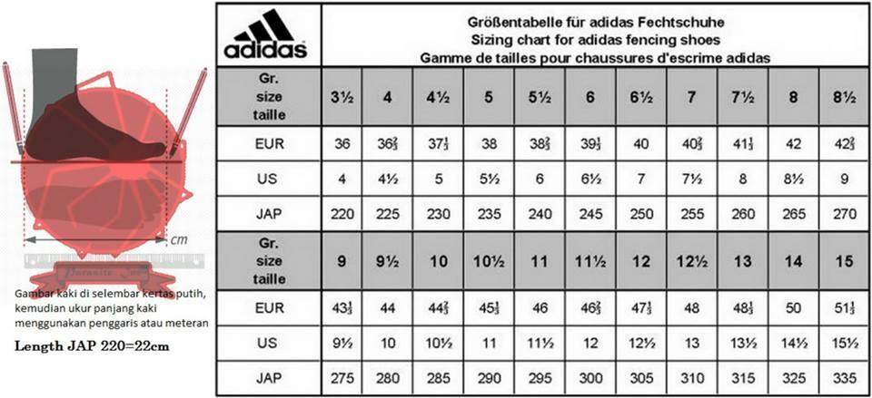 Sepatu Reebok Ls 100 Original terjual sepatu bola casual futsal lari adidas  nike 2750b019c9