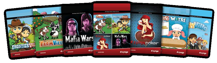 Jual Beli Chip Zynga Poker Facebook MURAH TERPERCAYA
