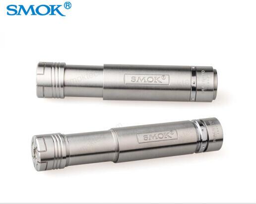 Electronic Cigaret