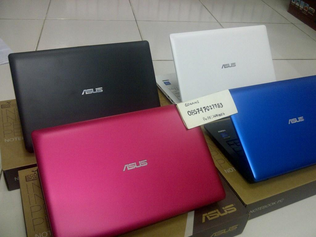 Asus X200ma Kx439d Ram 2gb Intel Dualcore N2840 11 Led Pink8 Laptop Hp 240 G6 03pa All Color Bay Trail M Quad Core