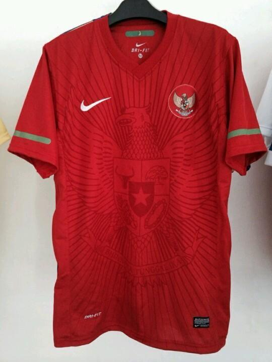 READY STOK ! Indonesia Home 2010 KW vendor HIGH QUALITY ! Like a Grade ORI BRAY !!
