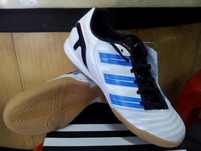 Original Adidas Predator Absolado Adi Power
