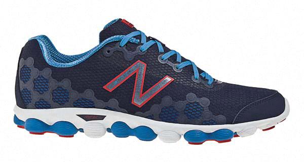 Original Sepatu Newbalance M3090NK1 Running
