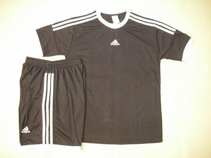 setalan futsal adidas/nike/puma murah