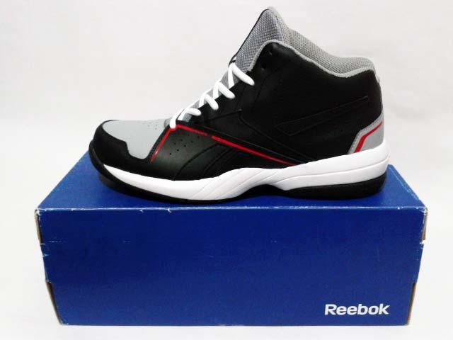 Sepatu Basket Reebok Sublite BB1K5