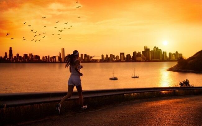 Tips Move On Dalam 60 Hari