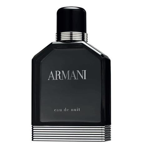 Parfum Original Giorgio Armani Part 2