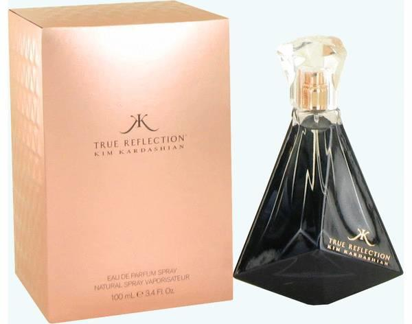 Parfum Original Kim Kardashian All Item