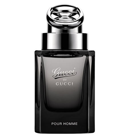 Parfum Original Gucci All Item