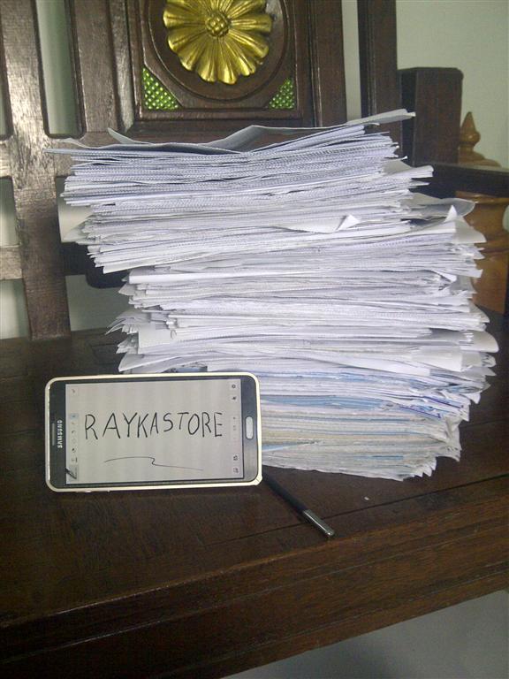 ▀▄▀▄ Testimonial Raykastore.com ▀▄▀▄