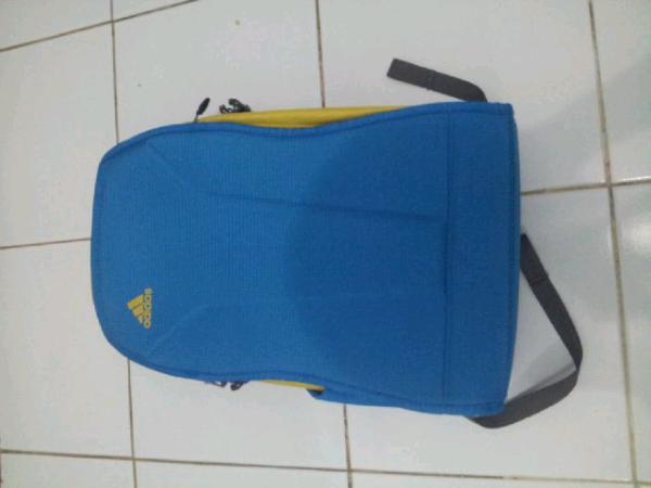 Original BackPack Adidas