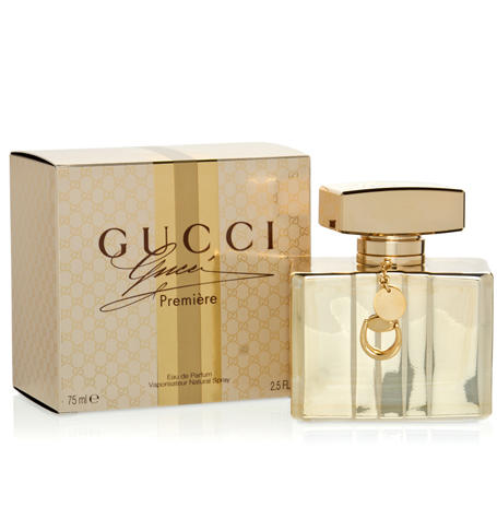Parfum Original Gucci Part.2