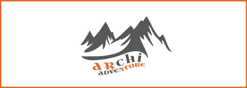 Archi Adventure | JAKET GUNUNG | TNF, NAT GEO, JWS, DEUTER, COLOMBIA, & KARRIMOR I