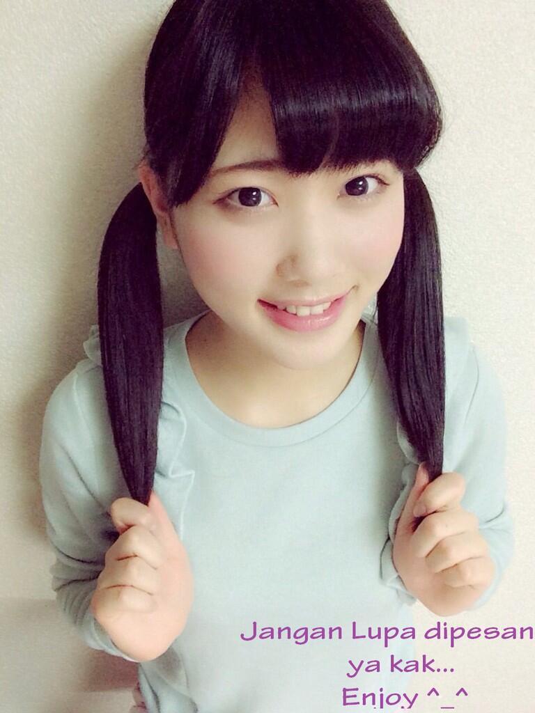 [PRE ORDER] Nogizaka46 T-shirt Fanmade (Oshimen Name)