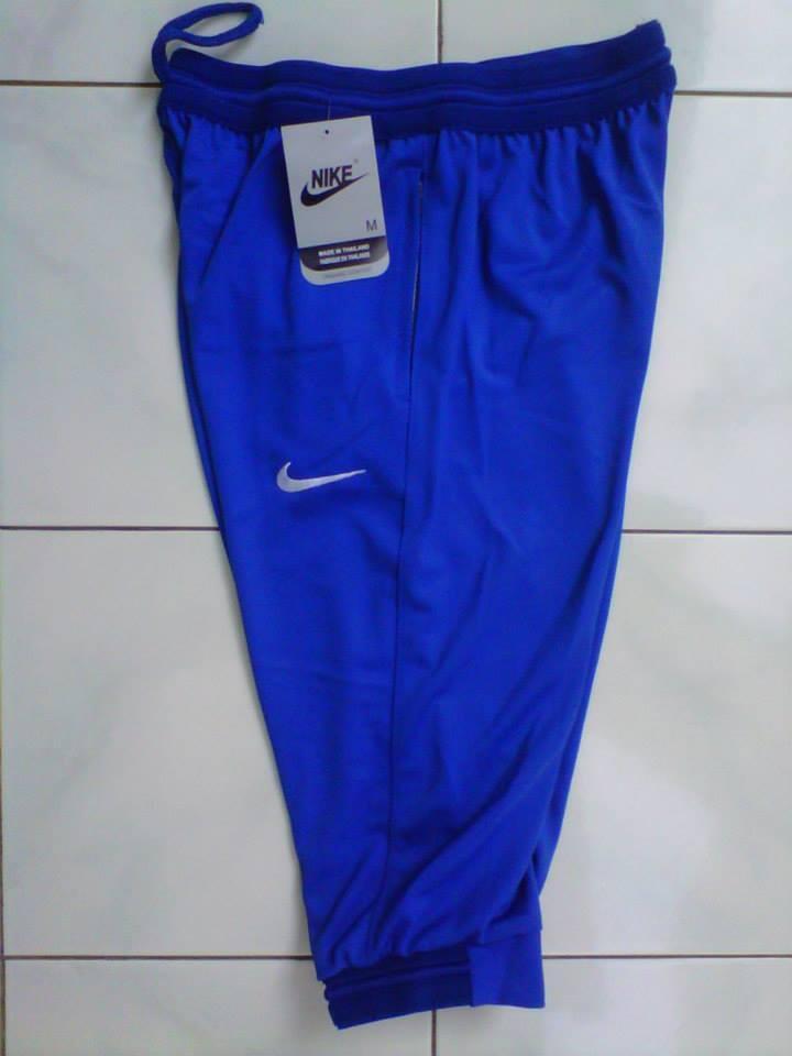 Celana 3/4 (sontog) Nike