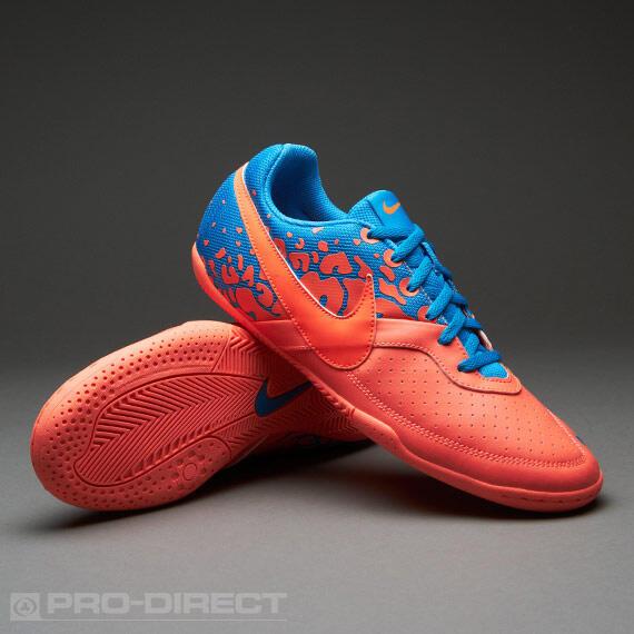 Original Nike Elastico II