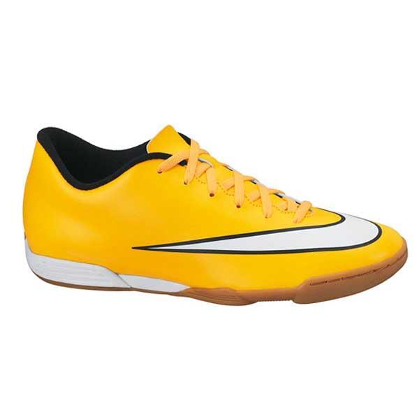 Sepatu Bola / Futsal Nike Mercurial Victory / Vortex. Dijamin Asli/Original