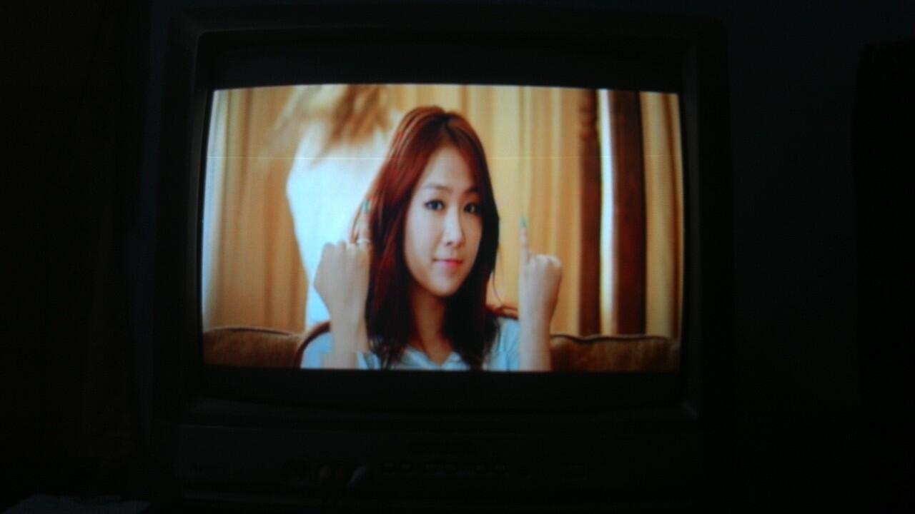 HD Player All Merk & Type!!Ac Ryan,Xtreamer,Wd,Himedia Dll!!Murah Masbro-Bandung:D