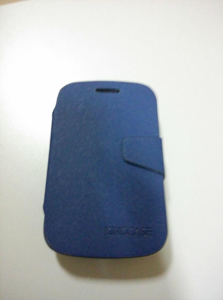 blackberry 9720 samoa pembelian januari 2014 TAM