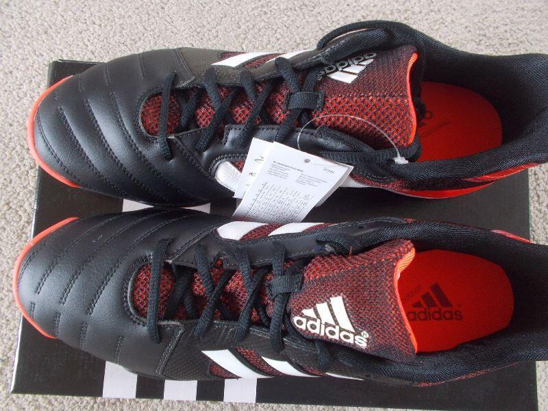 Adidas Freefootball Top Sala BNIB