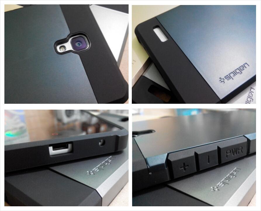 Jual Xiaomi Mi3 Jogja