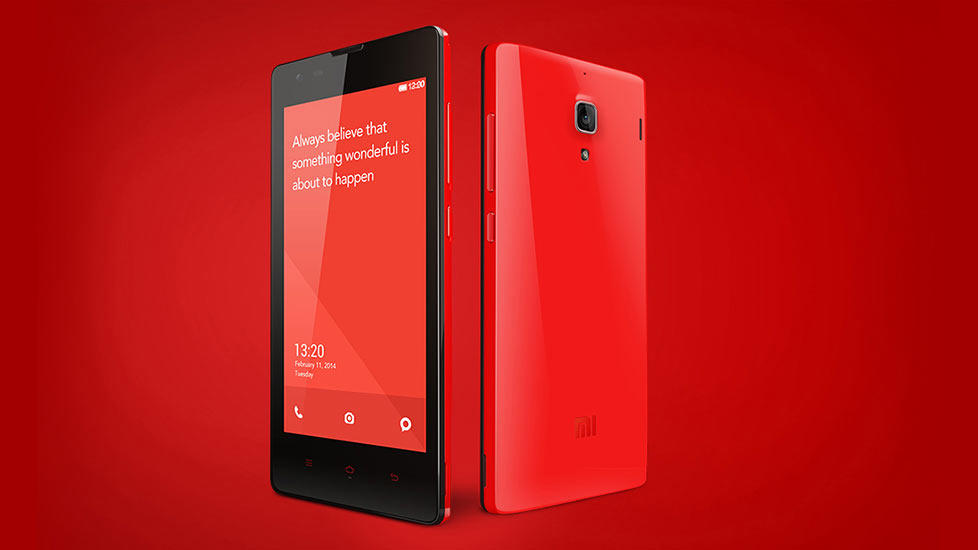 "[OFFICIAL LOUNGE] Xiaomi Redmi 1s - ""Mission Impossible"" - Part 1"