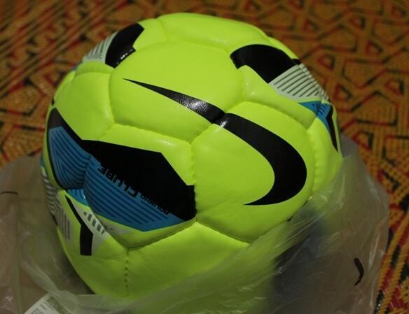 Bola Futsal Original Rolinho Menor dan Rolinho Premier. Murah gan!!!