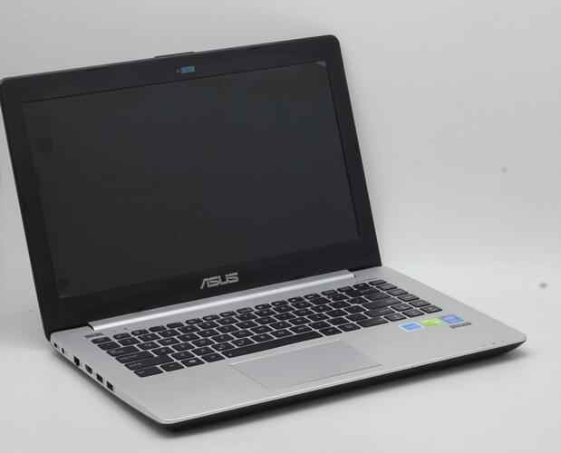 NEW BEST SELLER ○● ASUS A455LN-WX004D/A555LN-XX196D | Core i5-4210 - Nvidia GT840 2GB