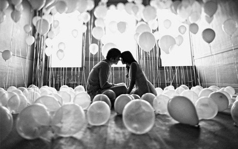[GBC] Alasan-Alasan Kamu Bertahan Dalam Hubungan yang Tak Membahagiakan