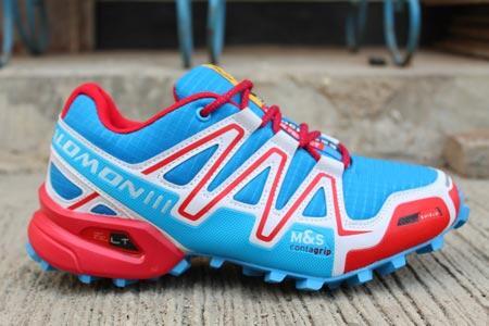 Sepatu Running Sport Gunung Banyak Model gan murah Reseller Welcome