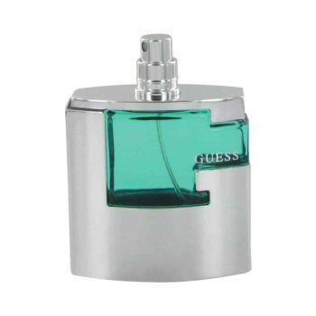 Parfum Original Guess