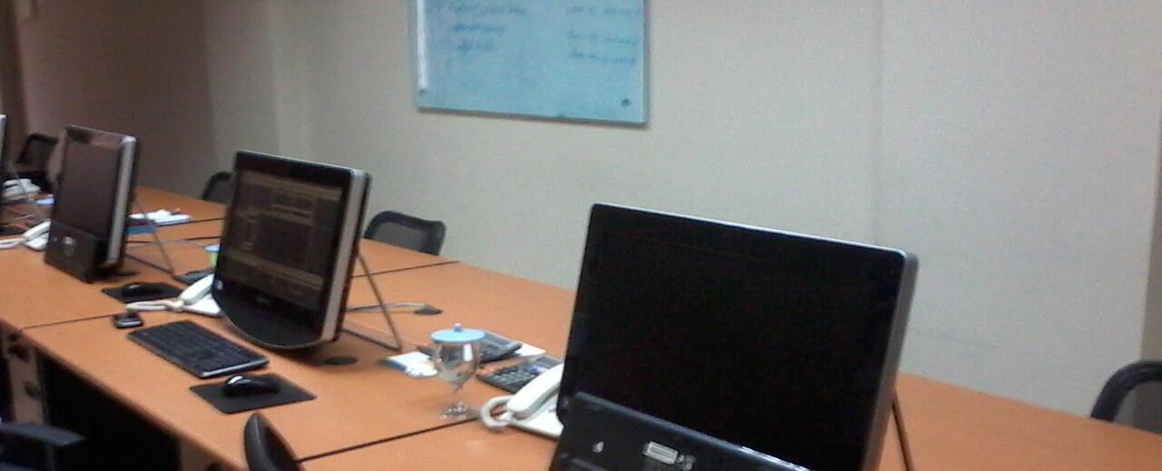 Jasa Pindahan Rumah Kantor dan Apartemen di Jadetabek