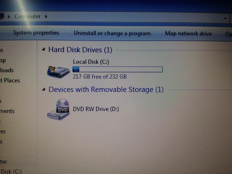 802.11 n wlan driver windows 7 download