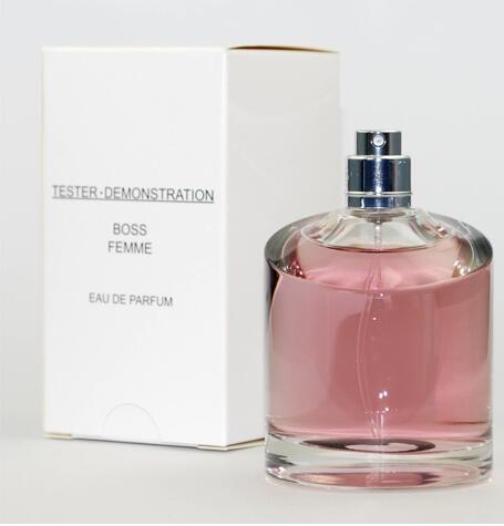 Parfum Original Hugo Boss