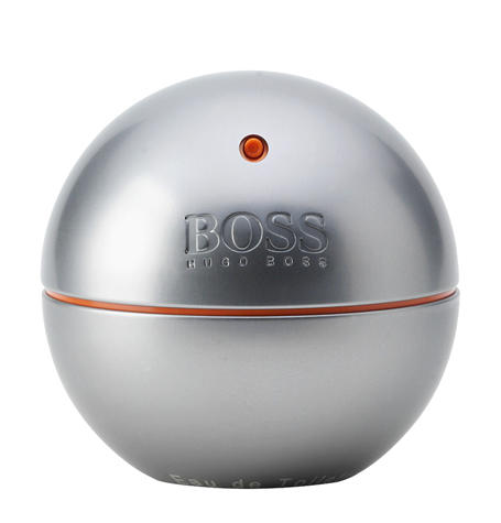 Parfum Asli Hugo Boss Part.3