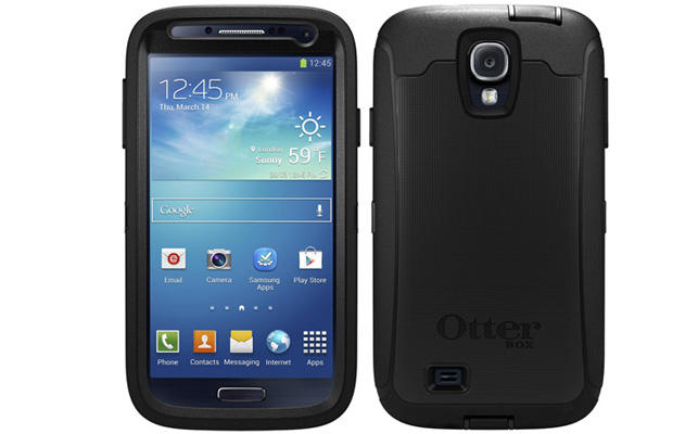 OTTERBOX DEFENDER IPHONE 4 4S 5 5S/SAMSUNG S4/S5/NOTE 3/LIFEPROOF/TEMPERED GLASS/CASE