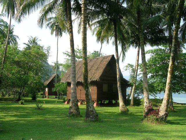 Bule Greget Kuasai Pulau di Indonesia Usir Warga Lokal Hingga Wakapolda
