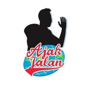 TRIP PULAU DEWATA BALI, 3D3N 19-21 DESEMBER 2014 BERSAMA AJAK JALAN